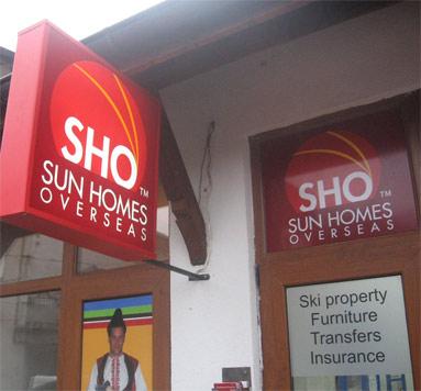 sho-shop