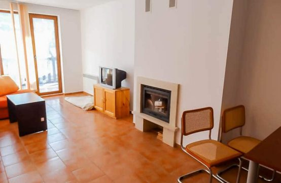 1 bed apartment OI01